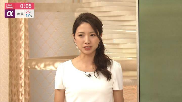 2020年07月15日三田友梨佳の画像28枚目
