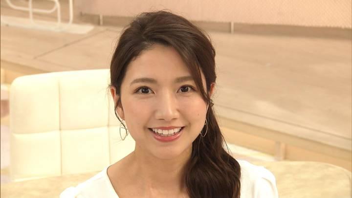 2020年07月15日三田友梨佳の画像37枚目