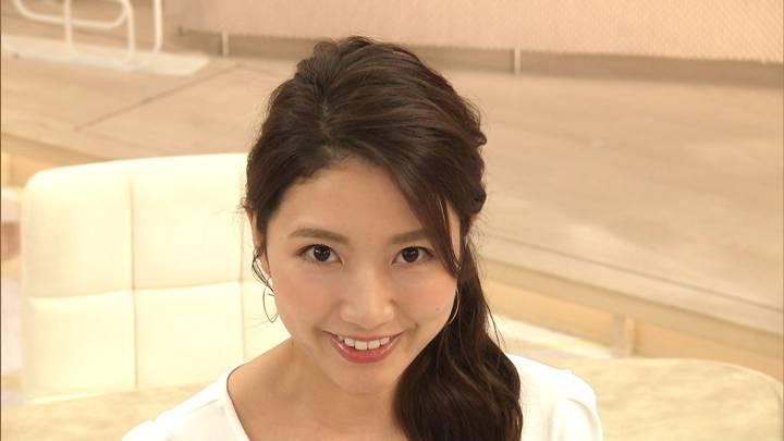 2020年07月15日三田友梨佳の画像38枚目