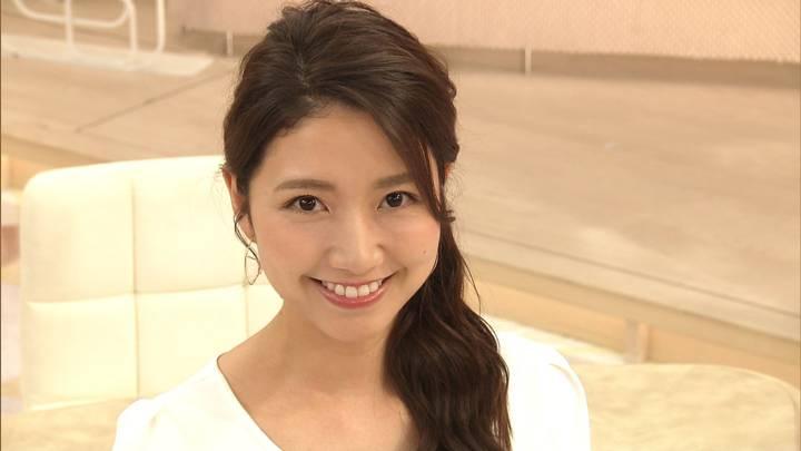 2020年07月15日三田友梨佳の画像39枚目