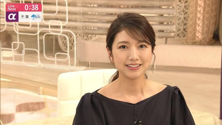 2020年07月16日三田友梨佳の画像32枚目