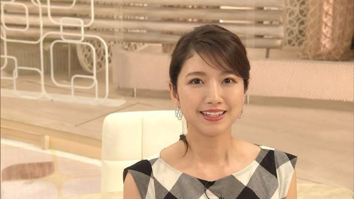 2020年07月21日三田友梨佳の画像24枚目