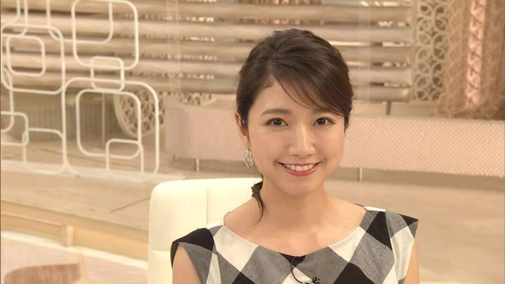 2020年07月21日三田友梨佳の画像25枚目