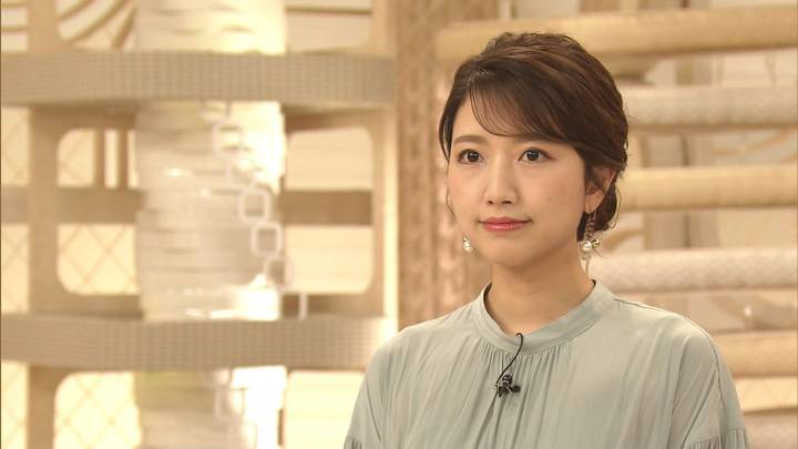 2020年07月22日三田友梨佳の画像02枚目