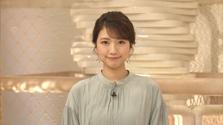 2020年07月22日三田友梨佳の画像05枚目