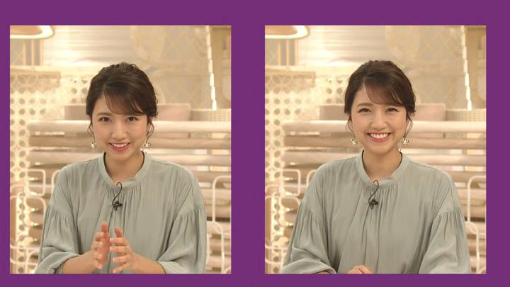 2020年07月22日三田友梨佳の画像14枚目