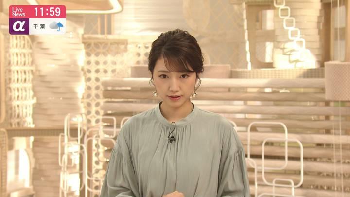 2020年07月22日三田友梨佳の画像17枚目