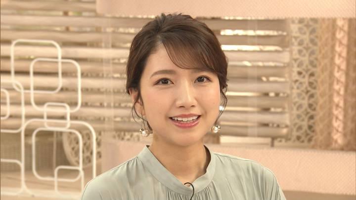 2020年07月22日三田友梨佳の画像29枚目