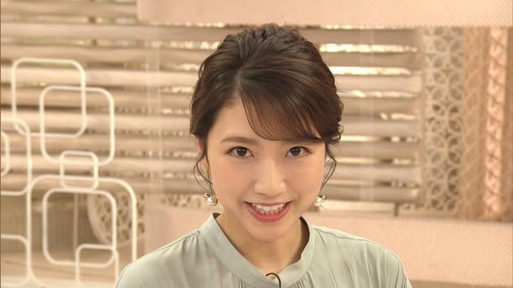 2020年07月22日三田友梨佳の画像30枚目