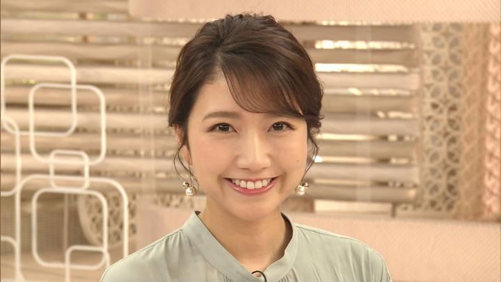 2020年07月22日三田友梨佳の画像31枚目