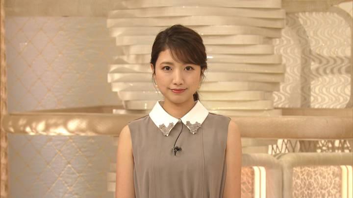 2020年07月23日三田友梨佳の画像08枚目