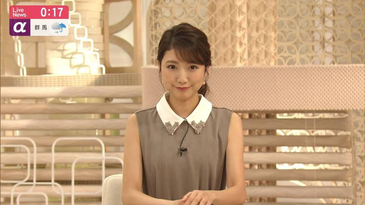 2020年07月23日三田友梨佳の画像21枚目