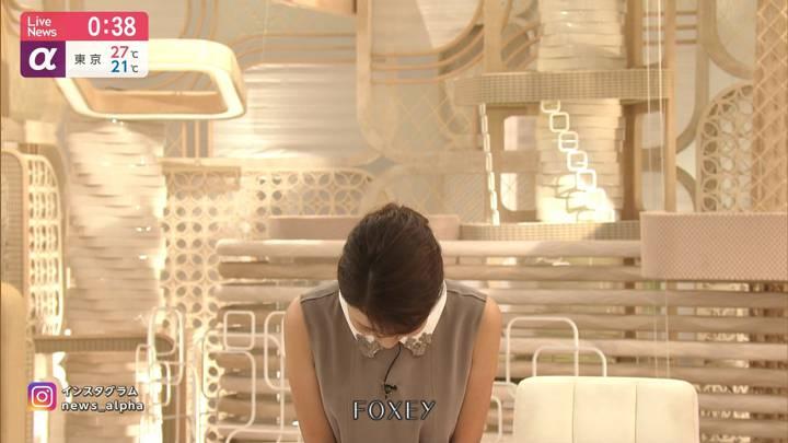 2020年07月23日三田友梨佳の画像30枚目