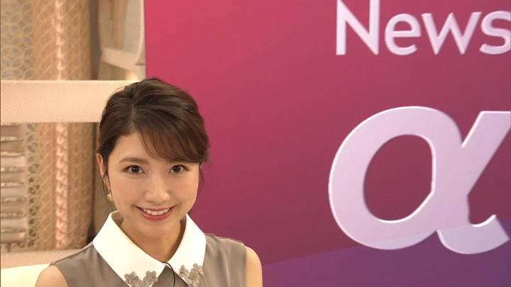 2020年07月23日三田友梨佳の画像34枚目