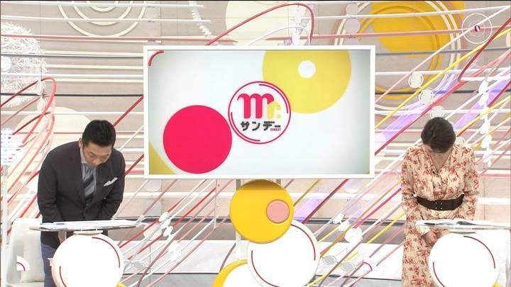 2020年07月26日三田友梨佳の画像03枚目