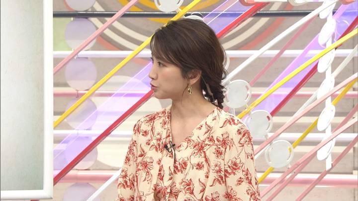 2020年07月26日三田友梨佳の画像16枚目