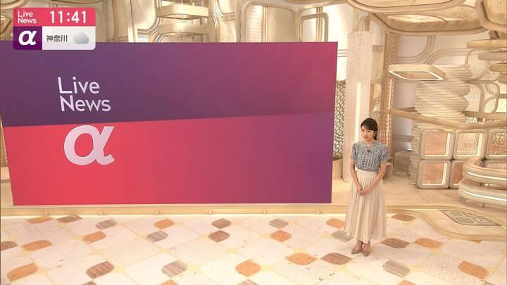 2020年07月27日三田友梨佳の画像07枚目