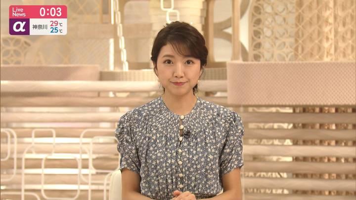 2020年07月27日三田友梨佳の画像18枚目