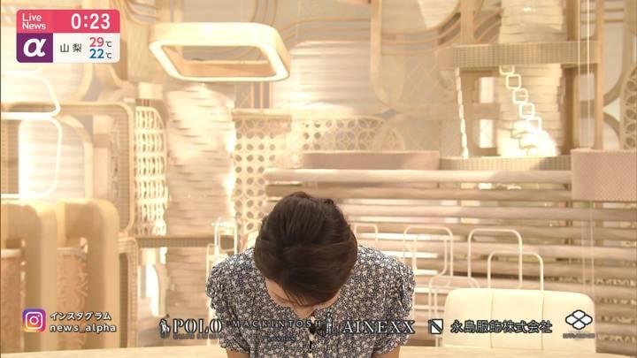 2020年07月27日三田友梨佳の画像23枚目