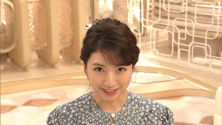 2020年07月27日三田友梨佳の画像25枚目