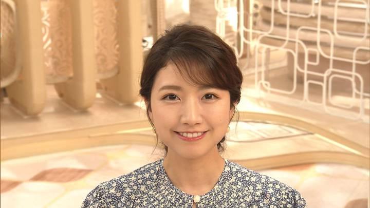 2020年07月27日三田友梨佳の画像26枚目