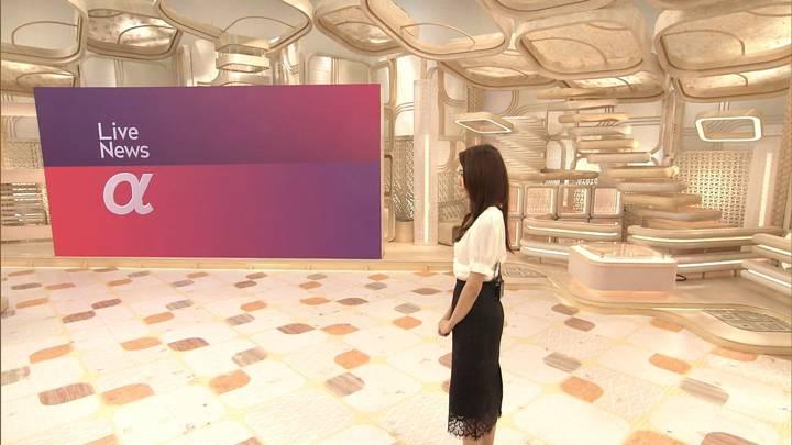 2020年07月29日三田友梨佳の画像03枚目