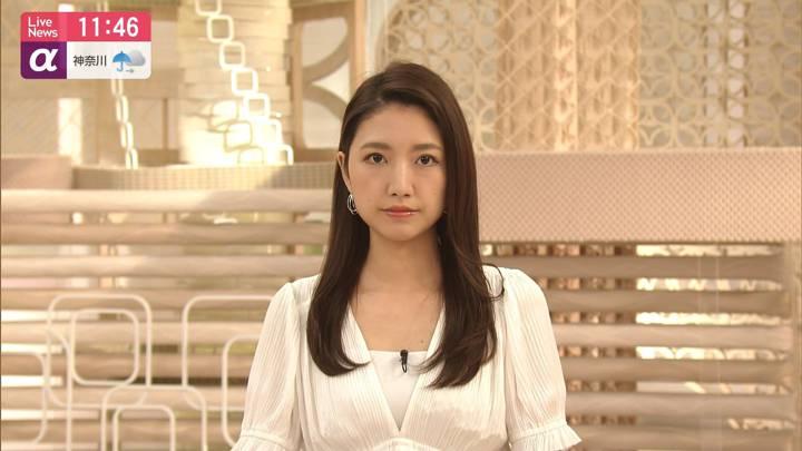 2020年07月29日三田友梨佳の画像07枚目