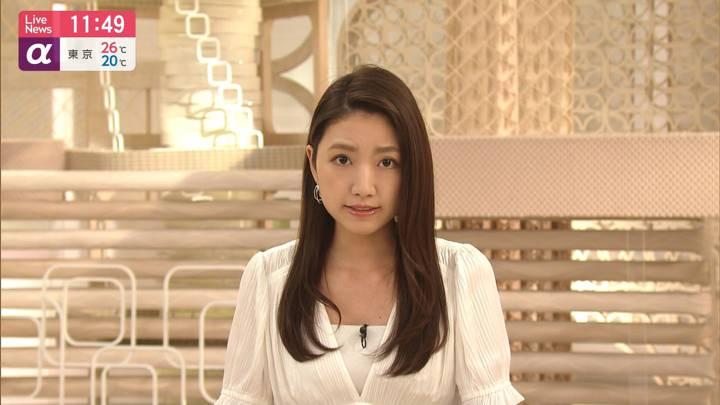 2020年07月29日三田友梨佳の画像08枚目