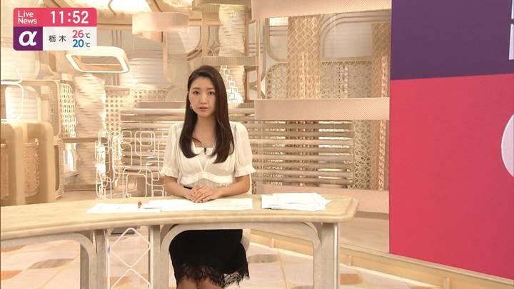 2020年07月29日三田友梨佳の画像11枚目