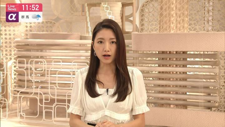 2020年07月29日三田友梨佳の画像12枚目