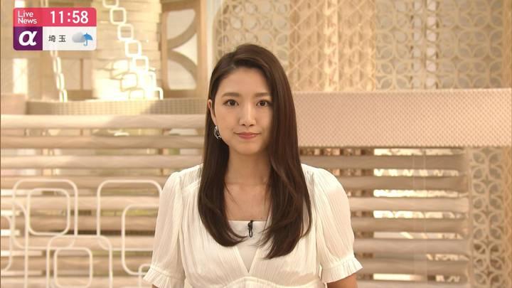 2020年07月29日三田友梨佳の画像15枚目