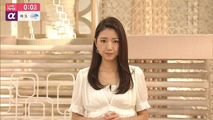 2020年07月29日三田友梨佳の画像17枚目
