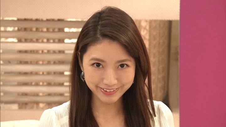 2020年07月29日三田友梨佳の画像31枚目