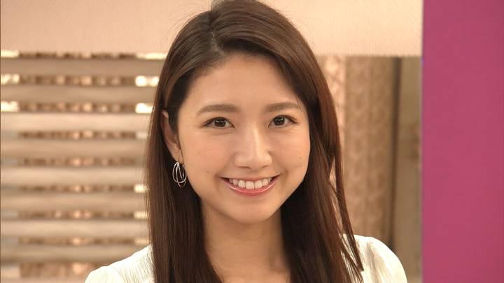 2020年07月29日三田友梨佳の画像33枚目