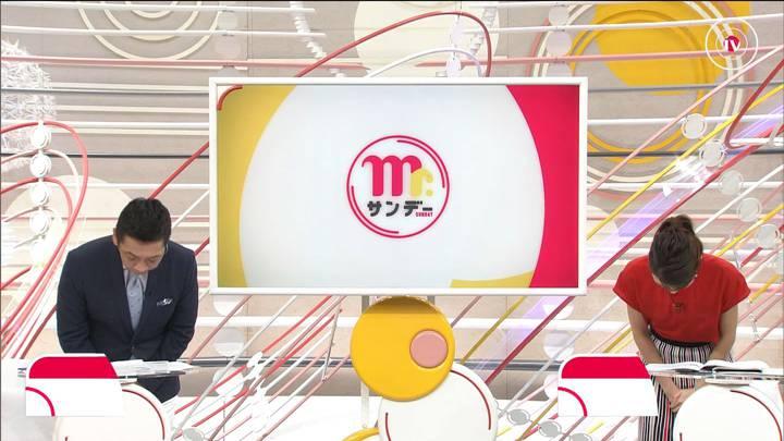 2020年08月02日三田友梨佳の画像02枚目