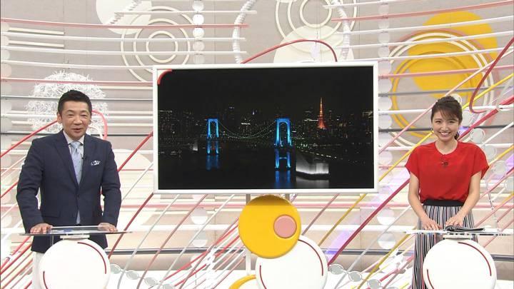 2020年08月02日三田友梨佳の画像29枚目