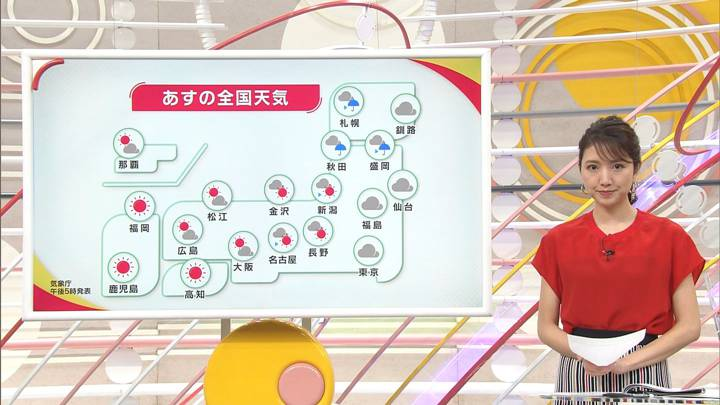 2020年08月02日三田友梨佳の画像31枚目