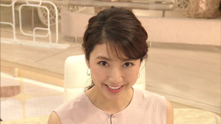 2020年08月03日三田友梨佳の画像30枚目