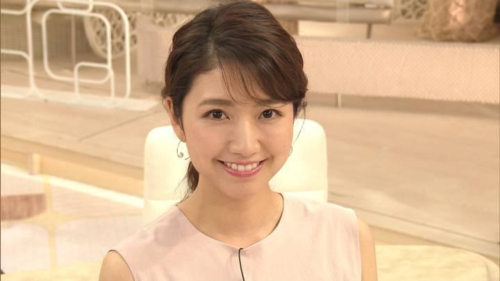 2020年08月03日三田友梨佳の画像31枚目