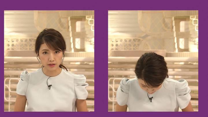 2020年08月04日三田友梨佳の画像16枚目