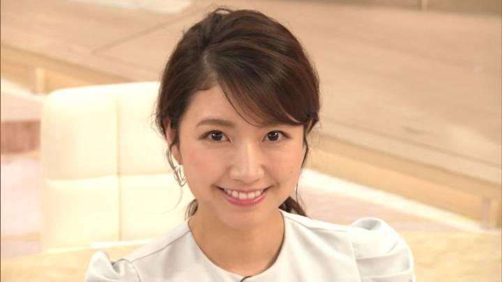 2020年08月04日三田友梨佳の画像36枚目
