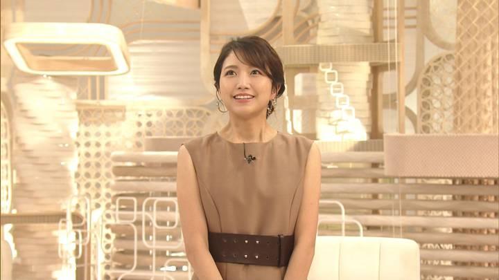2020年08月06日三田友梨佳の画像34枚目