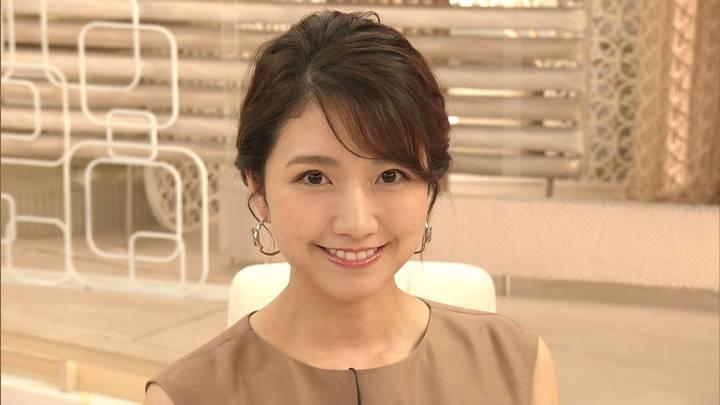 2020年08月06日三田友梨佳の画像36枚目