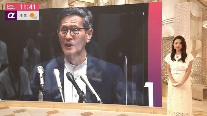 2020年08月24日三田友梨佳の画像07枚目