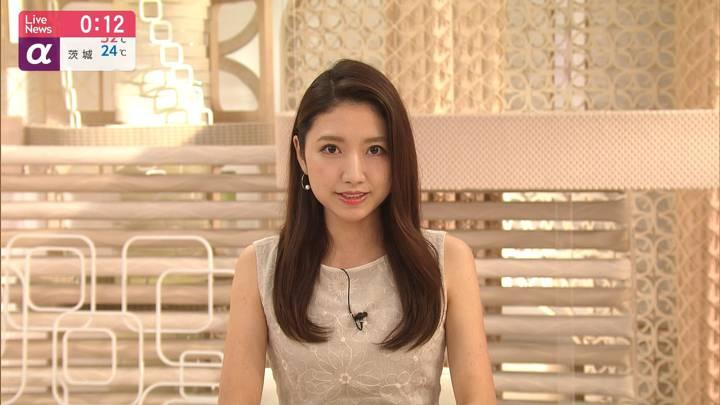 2020年08月26日三田友梨佳の画像16枚目