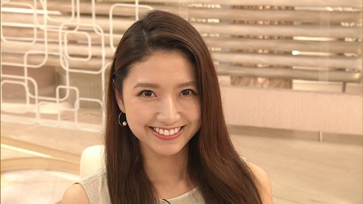2020年08月26日三田友梨佳の画像32枚目