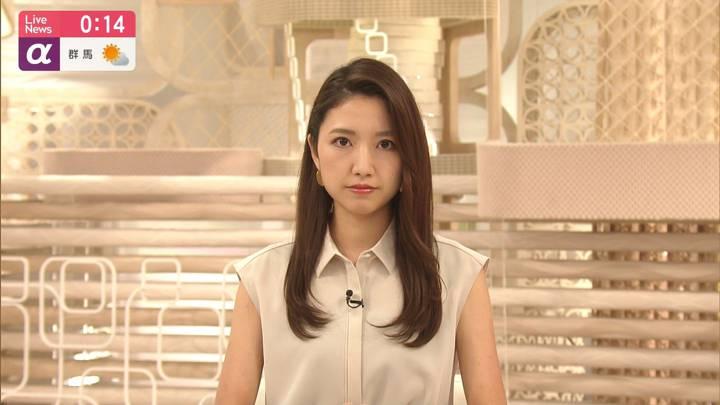 2020年08月28日三田友梨佳の画像10枚目