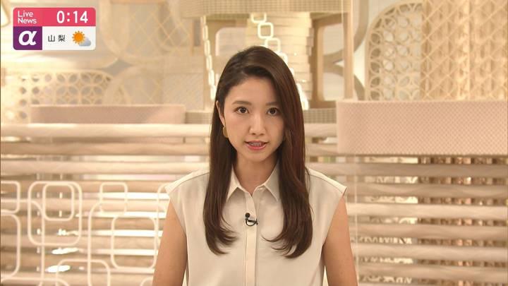 2020年08月28日三田友梨佳の画像11枚目
