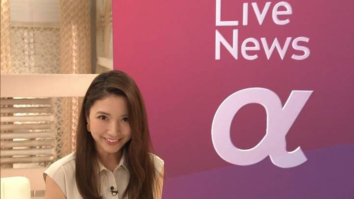 2020年08月28日三田友梨佳の画像29枚目