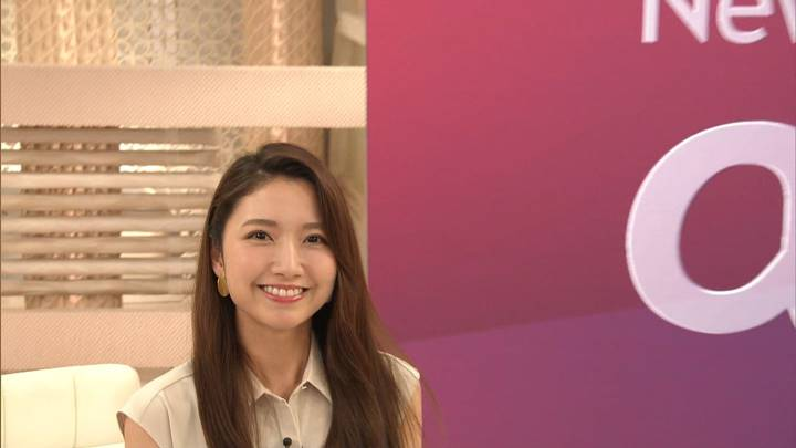 2020年08月28日三田友梨佳の画像30枚目